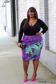best 20 plus size beauty ideas on pinterest plus size women
