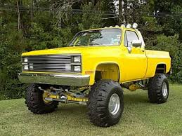 Seven Lessons That Will Teach You All You Need To | WEBTRUCK Vintage Chevy Truck Pickup Searcy Ar 1980 Chevrolet 12 Ton F162 Harrisburg 2015 Square Body Idenfication Guide C10 Cj Pony Parts My What Do You Think Trucks C K Ideas Of For Sale Models Types Silverado Dually 4x4 66l Duramax Diesel 6 Speed Chevy Truck Pete Stephens Flickr Custom Interior Greattrucksonline Jamie W Lmc Life Elegant 6l Toyota 1980s