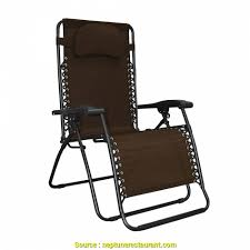 Ideal 5 Zero Gravity Recliner Sam'S Club - No Corner Faulkner 52298 Catalina Style Gray Rv Recliner Chair Standard Review Zero Gravity Anticorrosive Powder Coated Padded Home Fniture Design Camping With Table Lounger Bigfootglobal Our Review Of The 10 Best Outdoor Recliners Ideal 5 Sams Club No Corner Cross Land W 17 Universal Replacement Fabriccloth For Chairrecliners Chairs Repair Toolfor Lounge Chairanti Fabric Wedding Cords8 Cords Keten Laces
