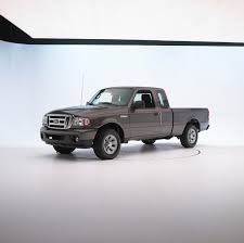 IIHS Compact Pickup Tests Photo Gallery - Autoblog The 2014 Toyota Tacoma Quiessential Compact Pickup Vw Unveils Compact Pickup Concept But Not For Us Decked Invehicle Storage System Dodge Ram Promaster Small Truck 1994 Ford Ranger Silly Boys Stuttgart Germany March 03 2017 New Unibody Coming In 2021 Gm Authority Parking An Extended Cab Truck In The Car Only Parking Spot Sees Global Potential Marktastic Who Killed Its Just Could And Volkswagen Codevelop A That Rumor Concept Teased Previews 20 Production Model Tent Suv Camping Camper Full Size Bed