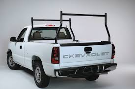 100 Rack It Truck Racks Pickup Building A And Sides For A Pickup Clucking