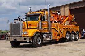 Peterbilt Tow Truck | Tow Truck, Peterbilt And Peterbilt Trucks 2014 Peterbilt 337 Tow Trucks Recovery Pinterest Truck Get Directions Used Heavy Duty 1992 379 Pete Century 5030t Entire Stock Of For Sale Truck W Cab 143 Diecast New Ray The New 2018 33000 Gvw With A 4024 Back Tow January Feature X Trucking Custom 386 50 Ton Rotator Wreckers 2016 389 7035 Bc Big Rig Weekend 2011 Protrucker Magazine Canadas Wrap Car City