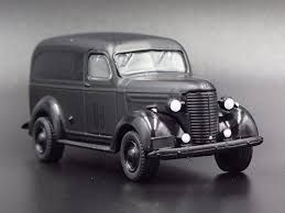 1939 CHEVY CHEVROLET Panel Truck Rare 1:64 Limited Collectible ... 1968 Chevrolet Panel Truck Amazoncom Greenlight 18240 1939 Krispy Kreme Pickup Truckschevrolet Panel Truck Joop Stolze Classic Cars 1965 Picture Nr 25614 Hemmings Find Of The Day 1955 3100 Daily Hot Rod Network 1962 For Sale Classiccarscom Cc998786 1949 Track Chev 1950 Panal Delivery Van In Melbourne 1951 Pu 1948 Parkers Prairie Minnesota 194755
