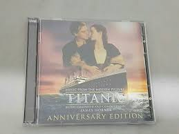 The Sinking James Horner Mp3 by James Horner Titanic Music From The Motion Picture