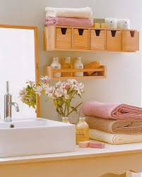 Small Bathroom Storage | DECOR IT'S 51 Best Small Bathroom Storage Designs Ideas For 2019 Units Cool Wall Decor Sink Counter Sizes Vanity Diy Cabinet Organizer And Vessel 78 Brilliant Organization Design Listicle 17 Over The Toilet Decorating Unique Spaces Very 27 Ikea Youtube Couches And Cupcakes Inspiration Cabinets Mirrors Appealing With 31 Magnificent Solutions That Everyone Should