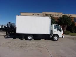 Interstate Truck & Equipment Sales Home Ak Truck Trailer Sales Aledo Texax Used And Inrstate Truck Center Sckton Turlock Ca Intertional Freightliner Western Star Dealership Tag Center Gassing Up At Valero Columbus Tx Inrstate 10 East To Rush Wheel Balancing I55 Steele Mo 55 Exit 8 Cssroads 801 W 240 Service Rd Oklahoma Used 2011 Isuzu Npr Hd Box Van For Sale In Ga 1769 Stop Stock Photos Images Alamy Livestock Haulers May Receive Another Extension For Eld Rules Guerra Heavy Duty Repair Shop San Antonio Equipment Guerra 12930 E Converse 78109 Ypcom