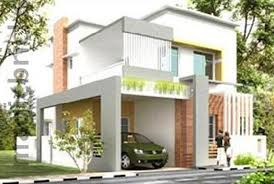 Small House Plans by Kerala Style Small House Plans With Courtyard Best House Design