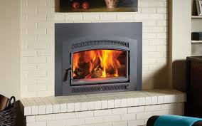 10 Hour Fireplace
