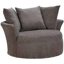 Conns Living Room Furniture Sets by Sax Living Room Sofa U0026 Loveseat Grey 32970 Living Room