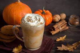 Pumpkin Spice Baileys Uk by Pumpkin Spice Products Come At A Hefty Premium Finds Study The
