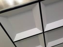 drop ceiling grid styrofoam ceiling tiles lowes drop ceiling ideas