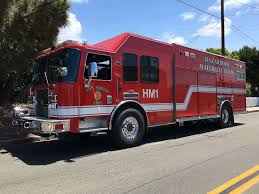 San Diego Fire | Fire Trucks, Police Cars And Engine 2018 Nissan Rogue San Antonio Tx 78230 New For Pursch Motors Inc Buick Gmc In Pleasanton A Ancira Winton Chevrolet Braunfels Boerne Ets2 Retro Trucks Man 520 Hn Youtube 2019 Freightliner 122sd Dump Truck For Sale Diego Ca Preowned 2015 Jeep Wrangler Unlimited Rubicon Convertible Gas Trucks Uturn Amid Irma Fears As Shortage Shifts From Texas To Amazon Buying Is Boring But Absolutely Necessary Wired American Simulator Ep02 Zoo Pro Street 2001 Prostreet Style Silverado Toyota Chr Xle Premium Sport Utility Fire Police Cars And Engine