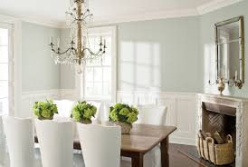 Best Living Room Paint Colors 2014 by The New Neutrals Paint Color Trends For 2014