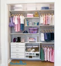 Children s Closets Children s Closets Closet Organization