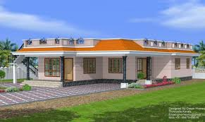 Simple Single Level House Placement by Awesome Single Level Home Designs Gallery Amazing Design Ideas
