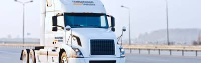 Worldwide Shipping   Domestic Trucking   Transnational Logistics Meibgtrugdlogticscompanyrockfordillinois Silver Services Jl Freight Ltd Logistics Trucking Stock Photo 38666820 Alamy Bpo Process Outsourcing Wns Heavy Haul Company Texas Houston Tx Industry Starts Strong In 2013 Png And Transportation Evolution Institute Kwl Inc Road Rail Drayage Transmark Logistics