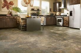 Noble Tile Supply Phoenix Az by Home Noble Floors Mesa Az Flooring Store
