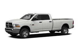 New And Used RAM 3500 In Your Area For Less Than $20,000 | Auto.com Jonny Lang Concord Music 5500 Flatbed Truck Trucks For Sale New And Used Ram 3500 In Your Area For Less Than 200 Autocom 2012 Ford F250 Sd Cars Frankfort Ky Youtube Central Ky Best Image Of Vrimageco Richmond Cargo Vans Less 100 Dollars 2004 Dodge Ram Slt Awesome 2003 2009 2500 Heavy F350 Absentee Shawnee News 2000 F650 18995 North Smithfield Ri