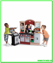 Kitchen : Little Tikes Pool Little Tikes Commercial Climber Little ... Little Tikes Toddler Bikes Outdoor Range Coupe Ride On Trikes New Cozy Coupe Truck Bbbsfrederickorg Spray Rescue Fire Truck Little Tikes Vintage Toddle Tots People Engine Cozy With Eyes A Quick Reference For Restoration Coupe Fairy Toy At Mighty Ape Nz Mr Push Rideons Amazon Canada Foot To Floor Ride On Kitchen Pool Commercial Climber Deluxe 2in1 Roadster Less Than 38 Princess Shop For Step 2 Toddler Bed Dimeions Loft Boys Department Twin