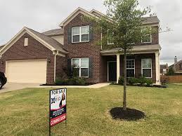 100 Houses For Sale Merrick Homes 1014 Rd Hendersonville TN 37075