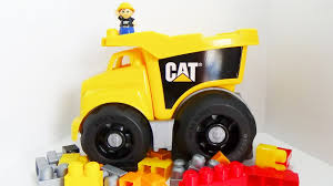 Dump Truck Pull Tarps Plus Driver Training Or Types Of Trucks ... Little Blue Truck Birthday Party The Style File Tonka Truck Cake Fairywild Flickr Cstruction Birthday Party Trucks Crafts Bathroom Essentials Birthdays Cake Pan Odworkingzonesite Dump Supplies Small Oval Oak Coffee Table Ideas Lara Pinterest Project Nursery S36 Youtube Invitation Any Age Boy Decorations