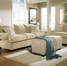 Candice Olson Living Room Pictures by Home Design Hgtv Living Rooms Contemporary Design Ideas U2014 Aio