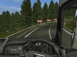 100 Uk Truck Simulator UK Lord_Gloriess Blog