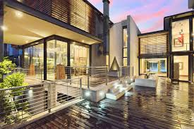 100 Cheap Modern Homes For Sale MODERN LIFESTYLE South Africa Luxury Mansions