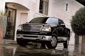 2018 Lincoln Pickup Truck Blackwood - Ausi SUV Truck 4WD Allnew Lincoln Navigator Named North American Truck Of The Year 2018 Black Label Lwb Is Lincolns Nearly 1000 Suv 2017 Price Trims Options Specs Photos First Look Review Motor Trend Five Star Car And 2008 4wd Limited Wikipedia Blackwood 2013 Nceptcarzcom 2015 Gets A Bold New Grille Ecoboost V6 Good Cars 82019 Model Honda Accord Voted