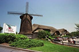 Delightful Christmas Tree Shop In Ma Unthinkable Hyannis Most With Big Windmill