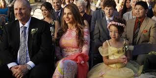 Modern Family Halloween 3 Cast by Sofia Vergara And U0027modern Family U0027 Cast Filming At Lake Tahoe