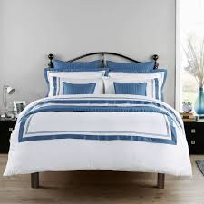 Best Rated In Bedding Duvet Cover Sets Helpful Customer Reviews