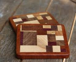 240 best handmade wooden items images on pinterest christmas