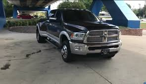 MY FAVORITE RAM 3500 6.7L LARAMIE MEGA CAB TRUCKS | CARS $ TRUCK AND ... 2018 Ram Trucks Laramie Longhorn Southfork Limited Edition Best 2015 1500 On Quad Truck Front View On Cars Unveils New Color For 2017 Medium Duty Work 2011 Dodge Special Review Top Speed Drive 2016 Ram 2500 4x4 By Carl Malek Cadian Auto First 2014 Ecodiesel Goes 060 Mph New 4wd Crw 57 Laramie Crew Cab Short Bed V10 Magnum Slt Buy Smart And Sales Dodge 3500 Dually Truck On 26 Wheels Big Aftermarket Parts My Favorite 67l Mega Cab Trucks Cars And