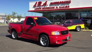 1999 Ford Lightning 32k Miles For Sale! - YouTube 1993 Ford Lightning For Sale 22180 Hemmings Motor News Buy Sell Trade Antique Autos Colctible Cars Trucks 2018 F150 Xlt 4x4 Truck For Sale Pauls Valley Ok Jkf96256 1995 Svt Photos Specs Radka Blog F150dtrucksforsalebyowner5 And Such Pinterest 1999 Ford Lightning 32k Miles Youtube 2004 In Naples Fl Stock A69312 Swtt 2001 600hptq Fully Built Capable Of 2000 Classiccarscom Cc1066144 1994 Svtperformancecom David Boatwright Partnership Dodge