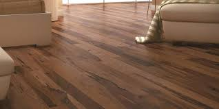 Laminate Flooring Styles Engineered Floors Style Selections Installation Video
