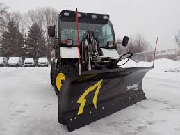 5 Tips To Market Your New Snow Removal Business | SnowWolf Plows Should You Buy Or Lease Your Next Pickup Truck Build A Scale Plow Rc Truck Stop Look Snow For Fisher Ht Series Half Ton Nissan Titan Xd Snow Plow Package Is Ready For The White Stuff Vocational Trucks Freightliner Nominate Senior Free Plowing How Hightech Your Citys Zdnet Plows And Salt Spreaders Commercial Equipment Ford F250 Youtube To Safely Parking Lots 2016 Chevy Silverado 3500hd Plow Fs17 Farming Simulator 17 Boss Snplow Products