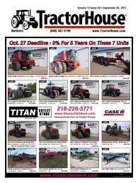 100 Klute Truck Equipment TractorHouse