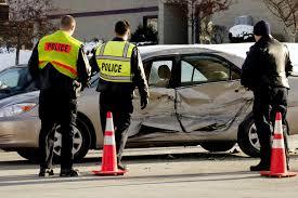 100 Nashville Truck Accident Lawyer Wrongway Crash On Stewarts Ferry Pike In Mitch Grissim