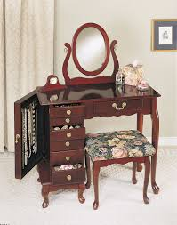 Jewelry Vanity Armoire White Vanity Table Set Jewelry Armoire Makeup Desk Bench Drawer Hidden Wall Mounted Dressing Mirror Suppliers Custom Made Shaker In Cherry By The Chicago Co Wardrobe Closet Aminitasatoricom 30 Best Amish Jewelry Armoire Images On Pinterest Fniture Computer Target Hayworth Mirrored Antique Pier 1 Imports Belham Living Swivel Cheval Luxury Locking With Mirror Dressing Table Makeup Vanity Abolishrmcom Amazoncom Plaza Astoria Free Standing Cabinet