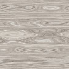 Another Gray Seamless Wooden Texture