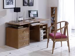 grand bureau pas cher bureau