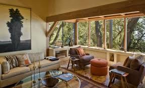30 design ideen fürs wohnzimmer im modernen landhausstil