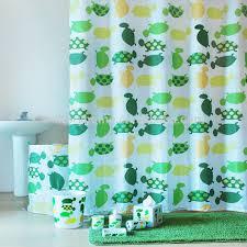 Finding Nemo Bath Set by Wholesale Bathroom Set In Match Design Turtle Green Bath Set