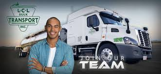 Trucking Companies In Pennsylvania & Wisconsin | Local Truck ... Long Short Haul Otr Trucking Company Services Best Truck New Jersey Cdl Jobs Local Driving In Nj Class A Team Driver Companies Pennsylvania Wisconsin J B Hunt Transport Inc Driving Jobs Kuwait Youtube Ohio Oh Entrylevel No Experience Traineeship Dump Australia Drivejbhuntcom And Ipdent Contractor Job Search At
