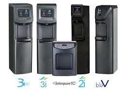 fice Water Coolers Indianapolis Pure Water Technology