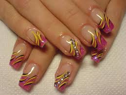 SQ Nails Colorado Springs, CO 80917 - YP.com Mc Spa Nail Bar Your Neighborhood Helens Nails Home Facebook Fancynail Sharapova Spotted Outside A Nail Salon In Mhattan Beach Ca Brick Official Website Salon Near Me Town Nj Why Kansas City Salons Use Paraffin Dips Alice Eve Stopping By Beverly Hills Envyme And Amazoncom Sally Hansen Effects Polish Animal