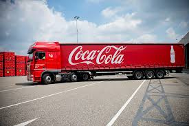 Coca-Cola Reduces Loading Time By 6 Minutes Per Lorry | SHD ... Coca Cola Truck Tour No 2 By Ameliaaa7 On Deviantart Cacola Christmas In Belfast Live Israels Attacks Gaza Are Leading To Boycotts Quartz Holidays Come Croydon With The Guardian Filecacola Beverage Hand Truck Sentry Systemjpg Image Of Coca Cola The Holidays Coming As Hits Road Rmrcu Galleries Digital Photography Review Trucks Kamisco Truck Trailer Transport Express Freight Logistic Diesel Mack Trucks Renault Tccc 2014 A Pinterest