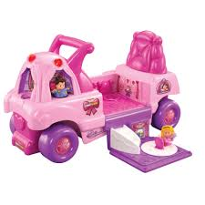 Princess Carriage Ride On: Royal Enchantment From Kmart Barbie Camping Fun Doll Pink Truck And Sea Kayak Adventure Playset Rare 1988 Super Wheels With Black Yellow White Pin Striping 18 Wheeler Carrying A Tiny Pink Toy Dump Truck Aww Wooden Roses Flowers In The Back On Backgrou Free Pictures Download Clip Art Liberty Imports Princess Castle Beach Set Toy For Girls Trucks And Tractors Massagenow Sweet Heart Paris Tl018 Little Design Ride On Car Vintage Lanard Mean Machine Monster 1984 80s Boxed Beados S7 Shopkins Ice Cream Multicolor 44 X 105 5 10787 Diy Plans By Ana Handmade Ashley