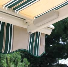 Sunsetter Awnings Cost Tag: How Much Is A Sunsetter Awning. How ... Sunsetter Awning Chasingcadenceco How Much Do Cost Cost Of Sunsetter Awning To Install How Much Do Expert Spotlight Sunsetter Awnings Solar Screen Shutters Garage Door Carport Deck Combination Home Dealer And Installation Pratt Improvement Albany Ny Retractable For Windows O Window Blinds